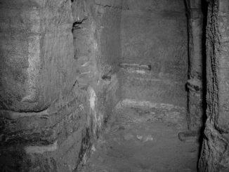 7.-Grotte-Cupra-682×1024