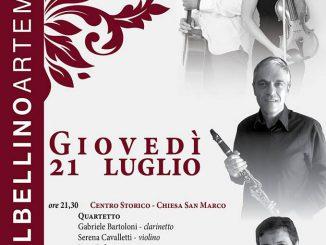 castelbellino_quartetto