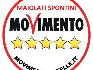 maiolati-5-stelle-1