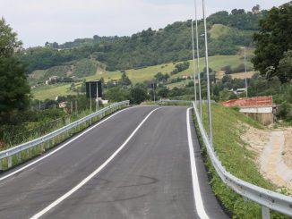 svincolo-superstrada