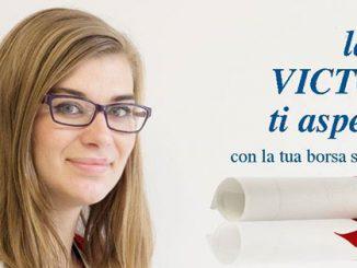 the-victoria-company