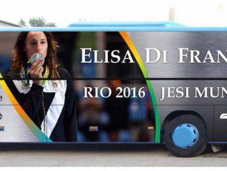 Bus-con-Di-Francisca-1