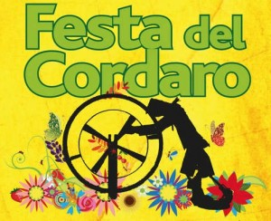 Cordaro-300×244