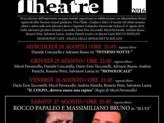 LOCANDINE-Theatre-2-728×1024