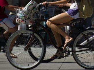 bicicletta_