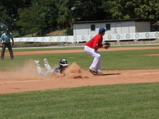 cattura_baseball