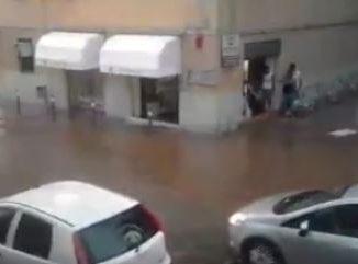 piogge-alluvioni
