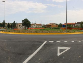 rotatoria-fra-via-della-Chiusa-via-Torrette-e-la-nuova-provinciale-36-1024×574