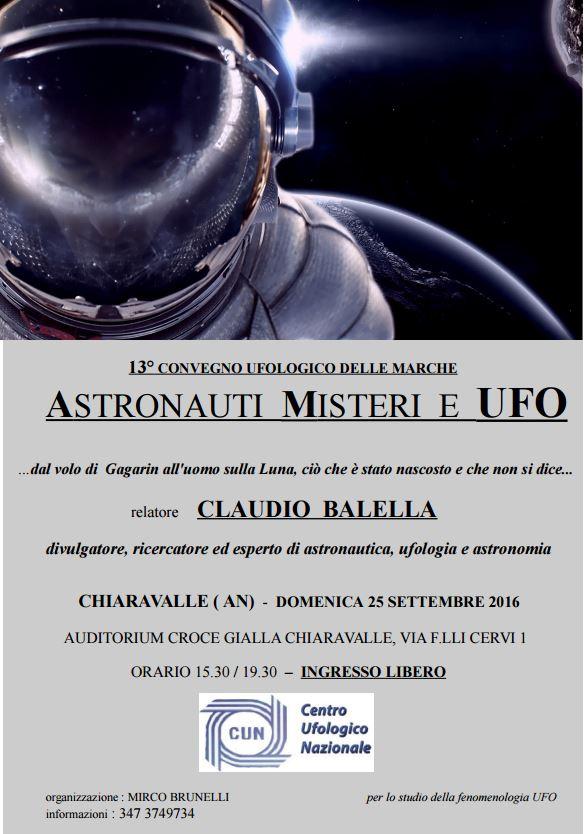 Astronauti-Misteri-Ufo