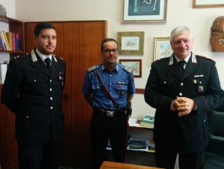 carabinieri-iurlaro