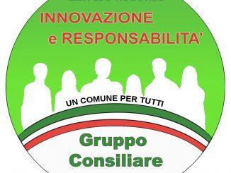 innovazione-e-responsabilit