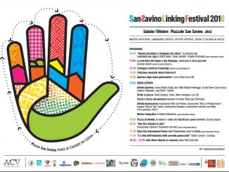 san-savino-linking-festival-programma-1