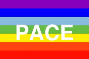 Bandiera_della_Pace-300×200