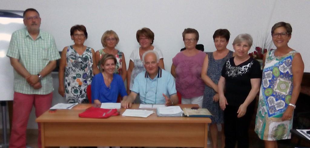Consiglio-direttivo-Università-Adulti.-Al-centro-Ceccarelli-1-1024×489