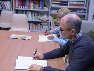Firma-convenzione-ASP1-San-Marco