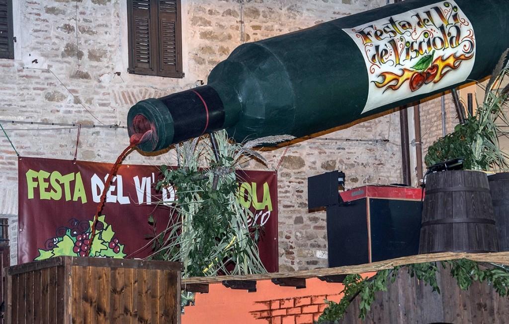 San-Paolo-di-Jesi-a-festa-1024×653