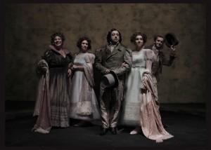 Adelson-Family_Teatro-Pergolesi_Jesi-300×214