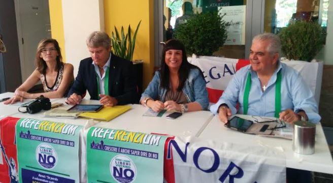 Lega-Nord-Jesi_referendum