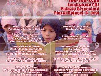Manifesto-20112016-Comunicato-Stampa-717×1024