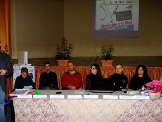 Medicina-per-Me-speciale-terremoto-29.11.16_Pianello-Vallesina