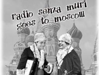 RADIO-SENZA-MURI