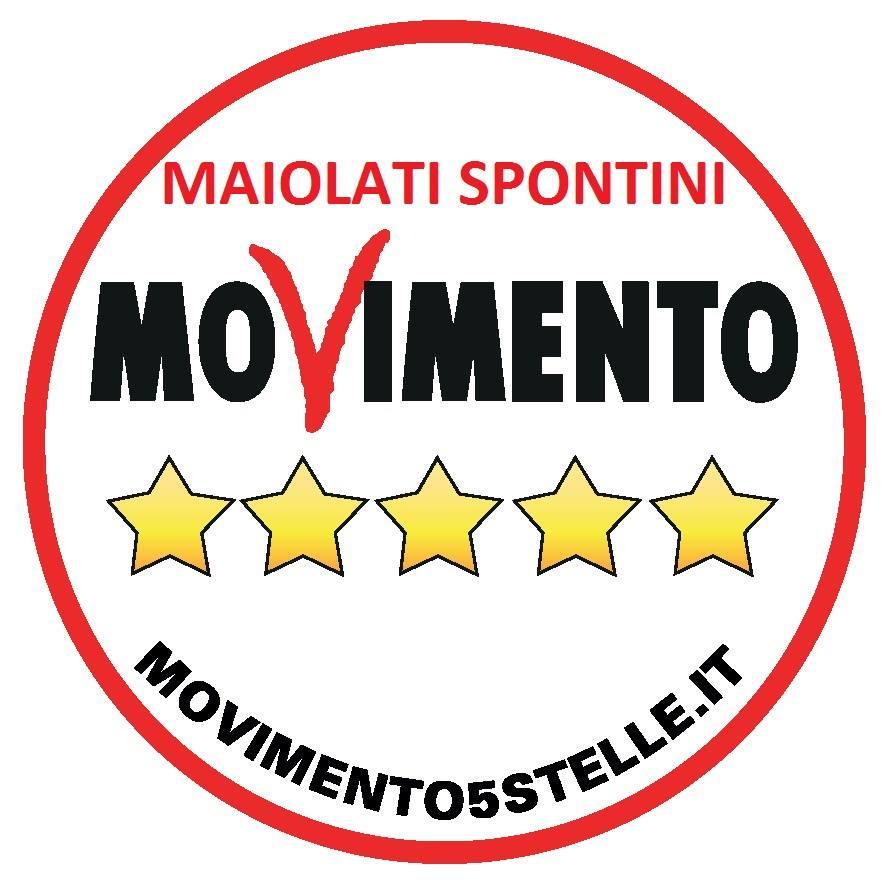 maiolati-5-stelle