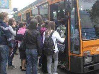 scuola-autobus-620×330