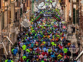 vallesina-marathon