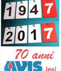 Avis-70esimo-211×300