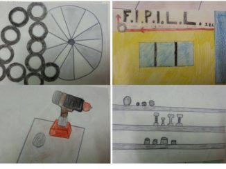 FIPILL