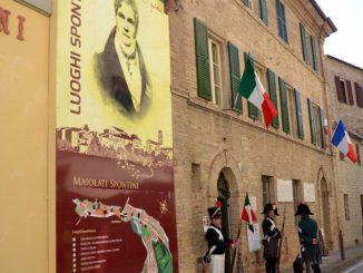 Il-Museo-Spontini-nella-giornata-Fai-Primavera-682×1024