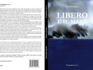 LIBERO-E-IL-MARE