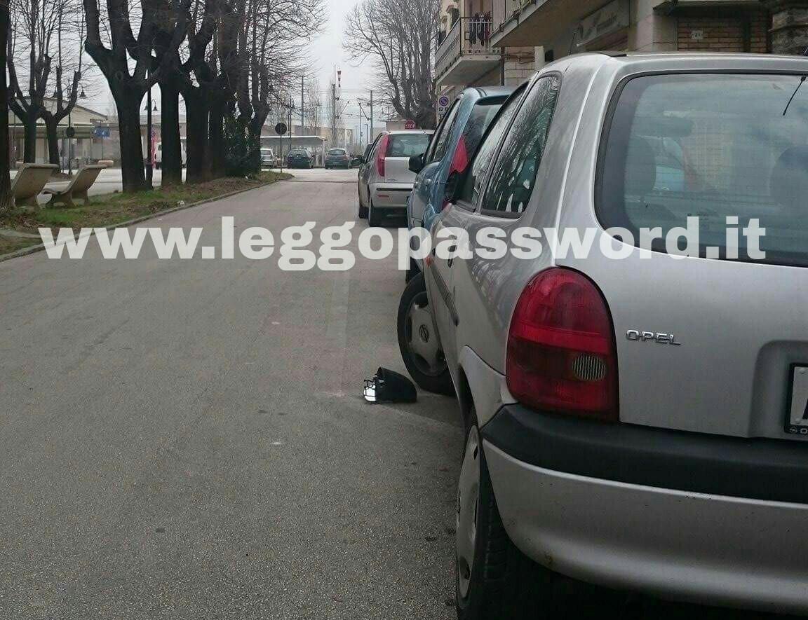 PicsArt_12-04-04.20.51-2