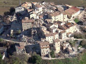 castelluccio-di-norcia_terremoto