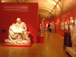 museo-omero