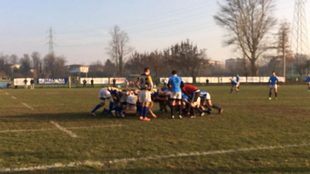 rugby-jesi-parma-1024×575