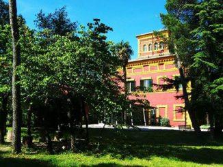 villa-borgognoni