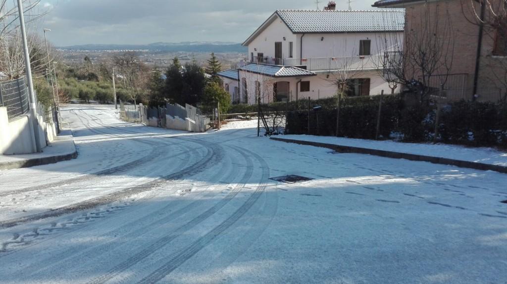 neve-freddo-vallesina