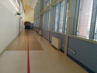 ospedale_corridoi