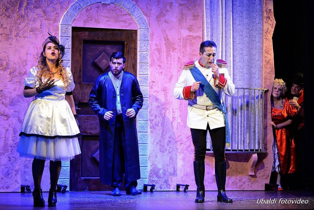 Teatro-1024×683
