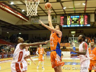 aurora-basket-benevelli1-1