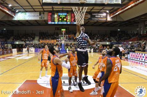 aurora-basket