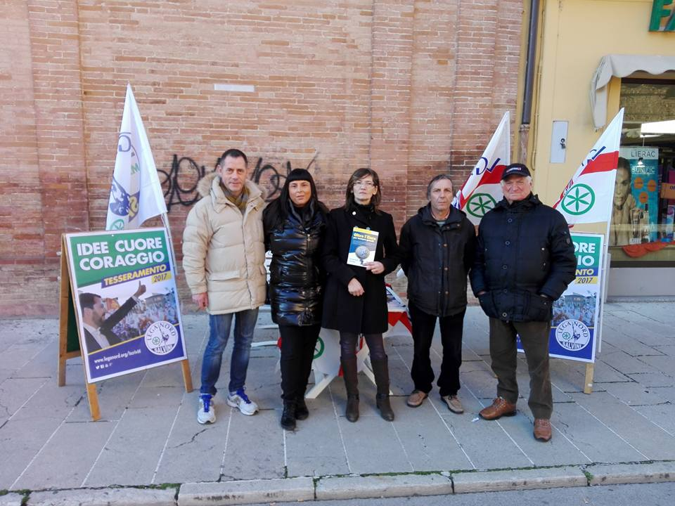 banchetto_lega-nord-jesi-foto