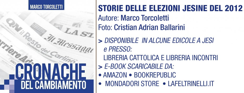 banner_torcoletti-1024×391-1