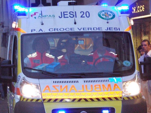 croce-verde-Jesi-2