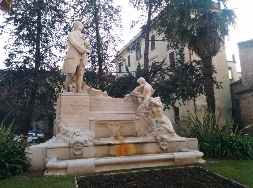 pergolesi-piazza-2