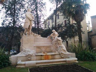 pergolesi-piazza