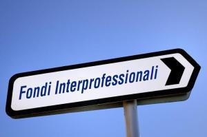 278_fondi-interprofessionali