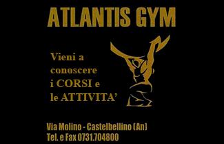 Atlantis_Gym_3