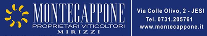 Montecappone